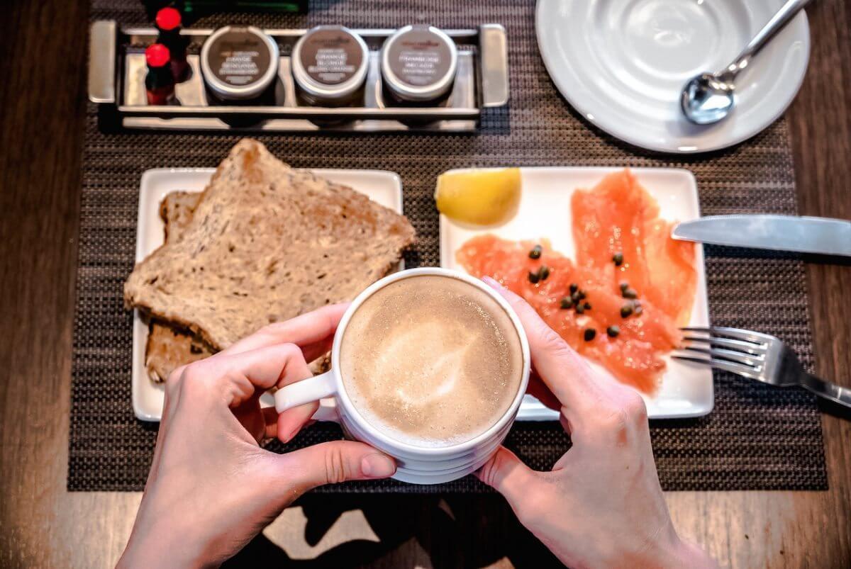 CP-Knickerbocker-Breakfast-e1483657106999.jpg